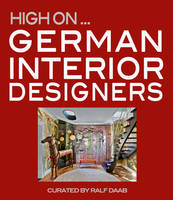 High On - German Interior Designers