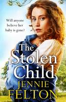 The Stolen Child, The most heartwrenching and heartwarming saga you'll read this year