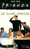 None, le guide officiel