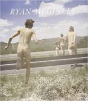 RYAN MCGINLEY WHISTLE FOR THE WIND /ANGLAIS