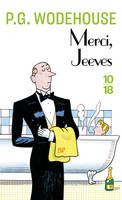 Merci, Jeeves !