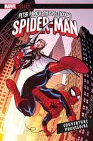 Spider-Man (fresh start) Nº4