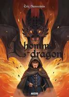 L'Homme-dragon