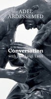 Conversation with Pier Luigi Tazzi