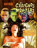 Ze Craignos Monsters - Tome 04