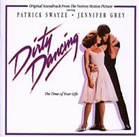 Dirty Dancing Legacy 2Cd