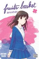 1, Fruits Basket Another T01