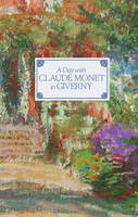 A day with Monet in Giverny