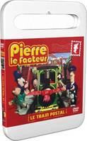 Pierre le facteur - Vol.1  (1 DVD KP)