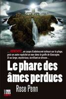LE PHARE DES AMES PERDUES