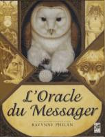 COFFRET L'ORACLE DU MESSAGER