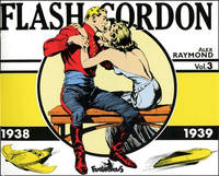 3, 1938-1939, Flash Gordon, (1938-1939)