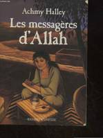 MESSAGERES D ALLAH
