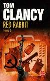 Red Rabbit tome 2, Volume 2