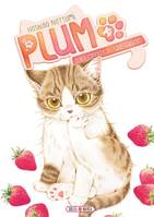 Plum, un amour de chat T14