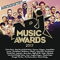 CD / Nrj Music Awards 2017 / Multi-artistes