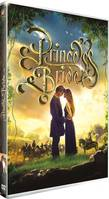 Princess Bride - dvd