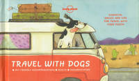 Travel With Dogs 1ed - Anglais
