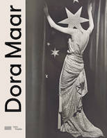 Dora Maar / exposition, Paris, Centre national d'art et de culture Georges Pompidou, du 5 juin au 29