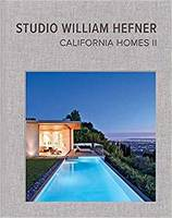 Studio William Hefner California Homes 2 /anglais
