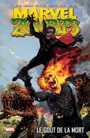 Marvel Zombies T02