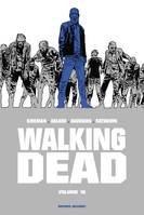 Walking Dead Prestige