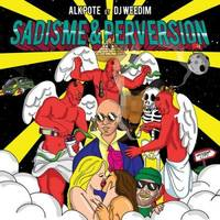 Sadisme Et Perversion