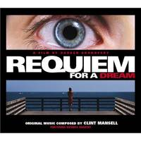 Bof Requiem For A Dream - C.ma