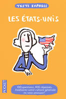 Tests express / Etats-Unis, tests express