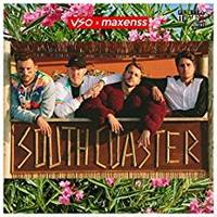 CD / Southcoaster / VSO
