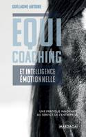 Equi coaching, Et intelligence émotionnelle