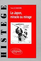 Le Japon, miracle ou mirage