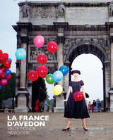 La France d'Avedon / vieux monde, new look