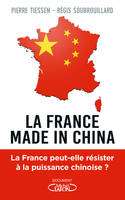 La France made in China