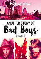 Another story of bad boys / Jeunesse