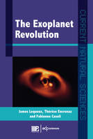 The Exoplanets Revolution