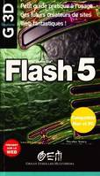 FLASH 5 GRAPH/3D