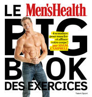 Le Big Book des Exercices