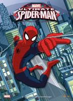 Ultimate Spider-Man T06