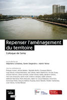 REPENSER L'AMENAGEMENT DU TERRITOIRE