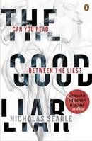THE GOOD LIAR*