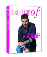 Best of Sébastien Bouillet