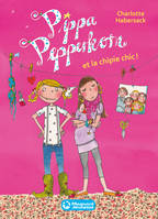 3, Pippa Pepperkorn et la chipie chic ! (3)