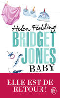 Bridget Jones Baby, Le journal