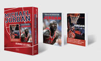 Coffret Michael Jordan