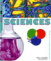 Sciences