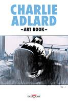 Charlie Adlard - Art Book