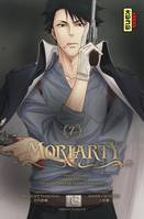 Moriarty - Tome 7