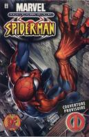Ultimate Spider-Man: Un grand pouvoir