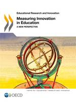 Measuring Innovation in Education, A New Perspective
